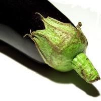 Aubergines (Eggplants)