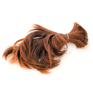 hair-300