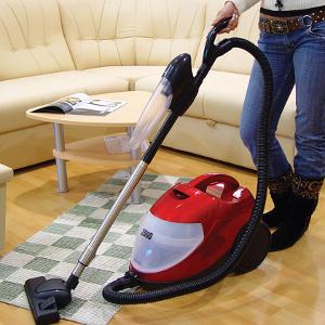 vacuum-fluff