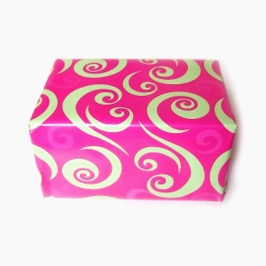 Wrapping paper/gift wrap