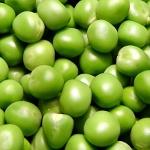 peas-150