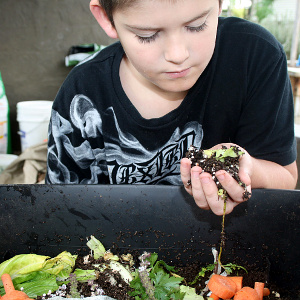 boy-with-compost