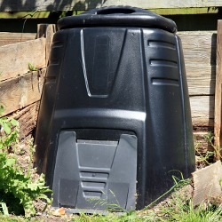 compost-bin-250