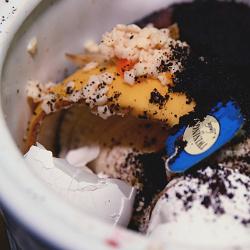 kitchen-compost-caddy