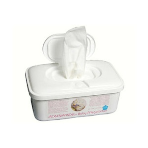 Wet wipes/Baby wipes