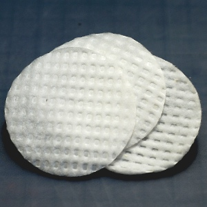 Face pads/Facial wipes
